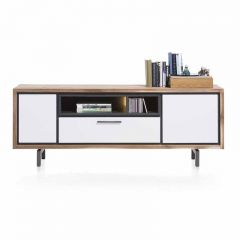 Otta TV-dressoir