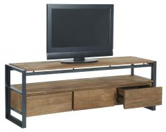 TV-dressoir Fendy